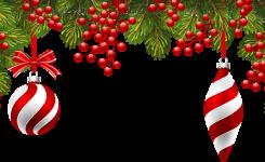 25 декабря  в 17.00 НОВОГОДНЯЯ ШКОЛЬНАЯ ЯРМАРКА
